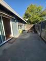 668 Knollwood Drive - Photo 35