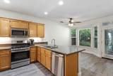 4338 Newland Heights Drive - Photo 3