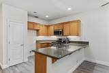 4338 Newland Heights Drive - Photo 4
