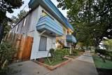 1127 W Street - Photo 3