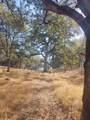 6362 Pikes Peak Circle - Photo 12