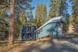 8325 Cascade Road - Photo 3