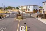 6749 Cassia Lane - Photo 4