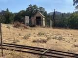 8133 Old Emigrant Trail - Photo 21