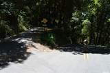 0 Irwin Way - Photo 13