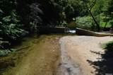 0 Irwin Way - Photo 5