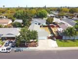 1712 Vallejo Drive - Photo 41