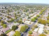 1712 Vallejo Drive - Photo 44