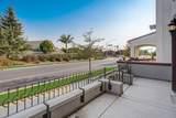 3017 Monument Drive - Photo 11