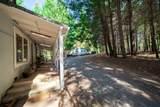 4542 Slodusty Road - Photo 47
