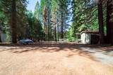 4542 Slodusty Road - Photo 74