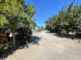 5252 Mariposa Road - Photo 15