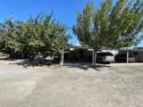 5252 Mariposa Road - Photo 16