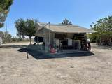 5252 Mariposa Road - Photo 18