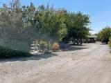 5252 Mariposa Road - Photo 20