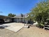 5252 Mariposa Road - Photo 27