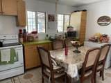 5252 Mariposa Road - Photo 3