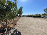5252 Mariposa Road - Photo 7