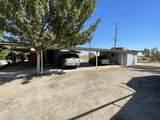 5252 Mariposa Road - Photo 8
