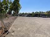 5252 Mariposa Road - Photo 9