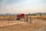 2733 Ranchito Drive - Photo 48