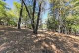 2401 Deer Ravine Court - Photo 52