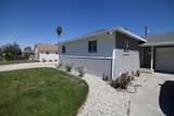 5728 San Ardo - Photo 1