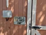 16599 Mackinaw Way - Photo 39