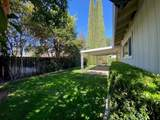 8515 Colonial Drive - Photo 26