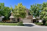 9401 California Oak Circle - Photo 2