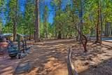 26775 Wagon Wheel Drive - Photo 4
