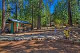 26775 Wagon Wheel Drive - Photo 43