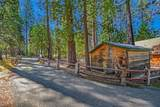 26775 Wagon Wheel Drive - Photo 49