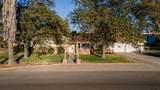 1200 Bert Crane Road - Photo 10