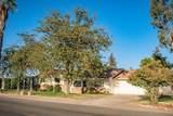 1200 Bert Crane Road - Photo 15