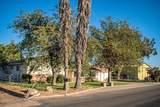 1200 Bert Crane Road - Photo 16