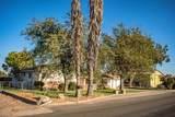 1200 Bert Crane Road - Photo 17