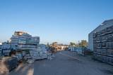 1200 Bert Crane Road - Photo 43