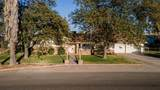 1200 Bert Crane Road - Photo 9