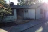 4800 Carey Road - Photo 54