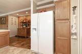 1400 Tully Rd #134 - Photo 12