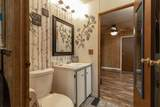 1400 Tully Rd #134 - Photo 18