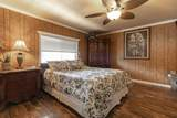 1400 Tully Rd #134 - Photo 20