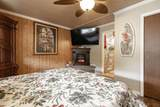 1400 Tully Rd #134 - Photo 21