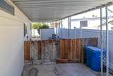 1400 Tully Rd #134 - Photo 26
