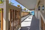 1400 Tully Rd #134 - Photo 4