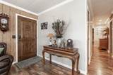 1400 Tully Rd #134 - Photo 6