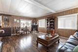 1400 Tully Rd #134 - Photo 8