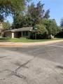690 Buena Vista Drive - Photo 2