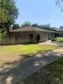 690 Buena Vista Drive - Photo 3